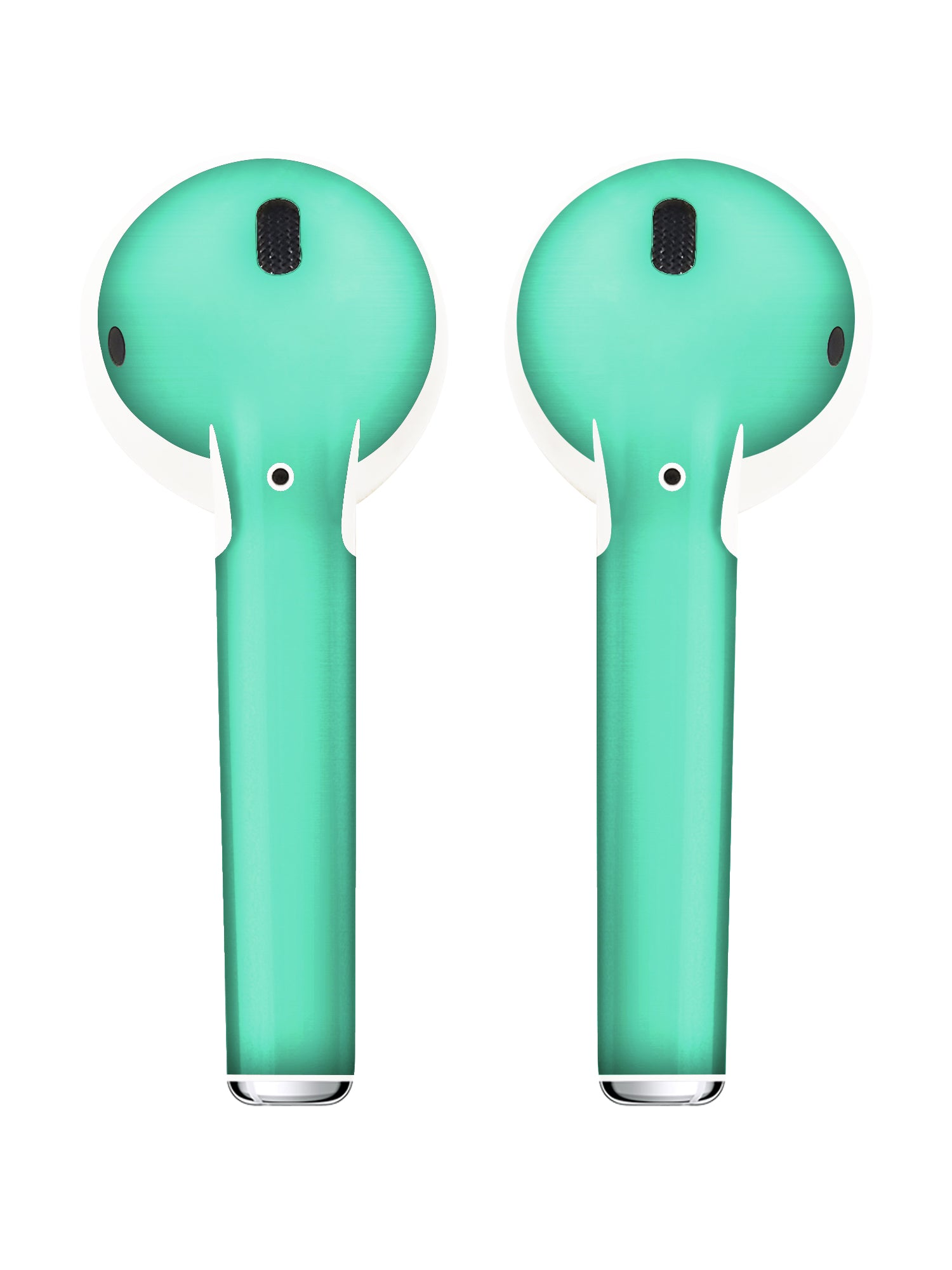 mint-green-case-skin