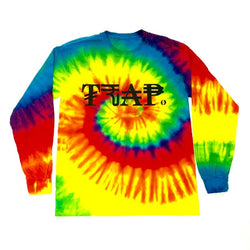 Street Ice Long Sleeve Trap Money