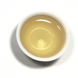 Pouchong Premium Green Oolong Teacup