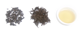 Red Pearl Premium Black Tea