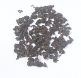 dry Red Pearl Premium Black Tea