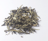 dry White Moonlight White Tea