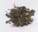 steep White Peony Tea