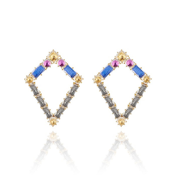 Caterina Kite Earrings