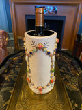 alt-jeweled-vase-wine-cooler