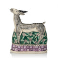 alt-Antelope-Bookends-2