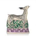 alt-Antelope-Bookends-1