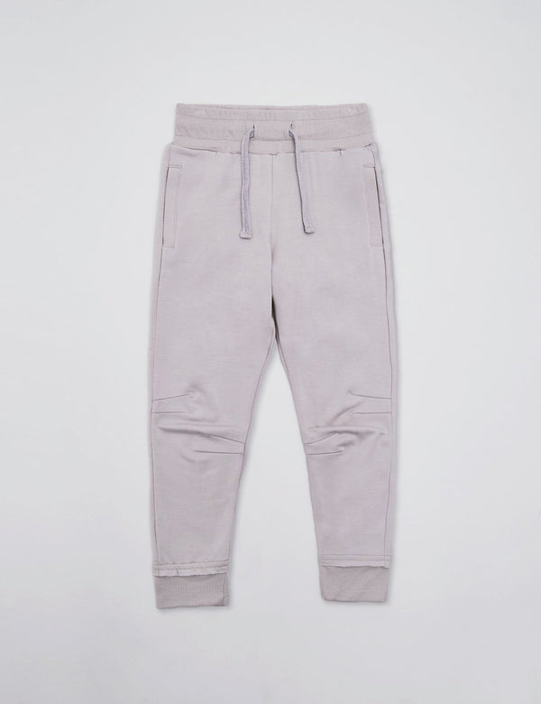 Monet Warmie Sweatpants