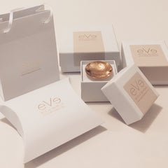eVe by EVA REMENYI jewelry