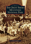 Book-The Great Smoky Mountains National Park