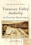 Book-Tennessee Valley Authority in Vintage Postcards