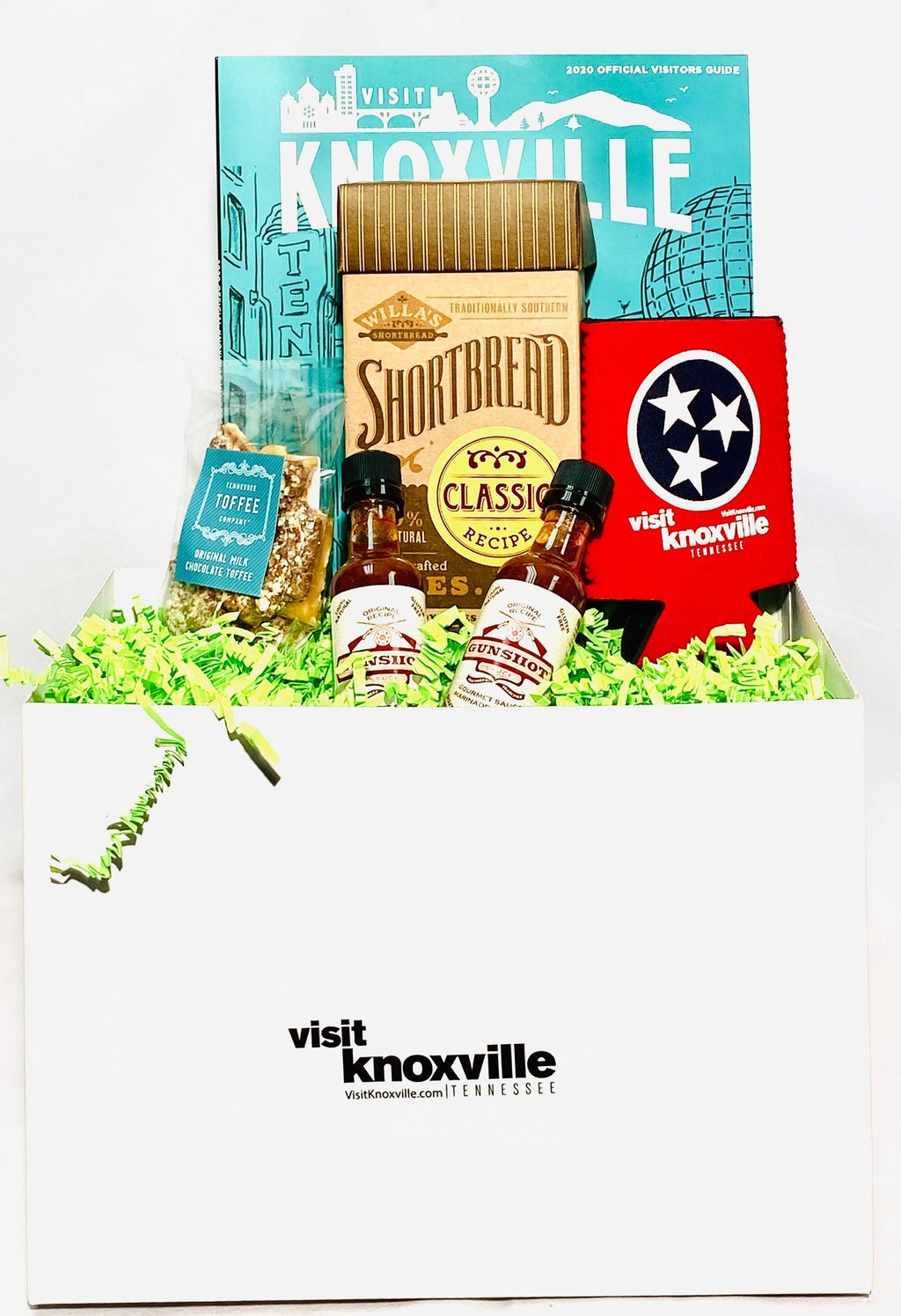 Knoxville Gift Baskets