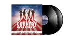Country Music - A Film by Ken Burns The Soundtrack 2LP