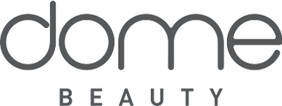 dome beauty logo