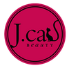 Jcat Beauty Logo