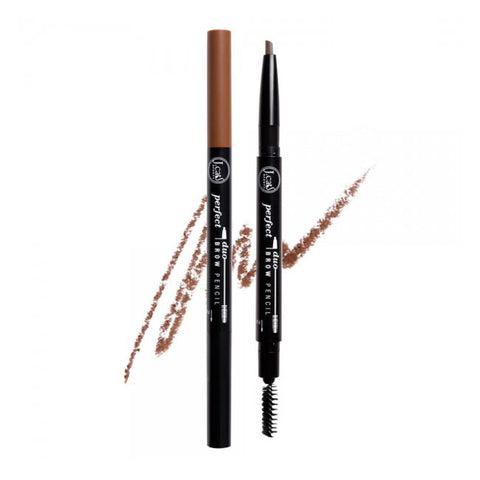 Perfect Duo Brow Pencil