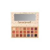 Espresso Yourself Palette