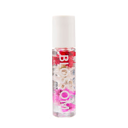 a7487790e6c Blossom Roll On Lip Gloss
