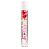 Blossom Roll On Perfume Oil