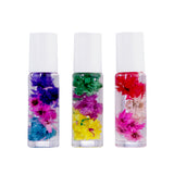 3 Piece Gift Set - Mini Roll-On Perfume