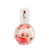 Blossom Scented Cuticle Oil - Rose