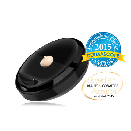 BB Fluid Touch Compact Refill