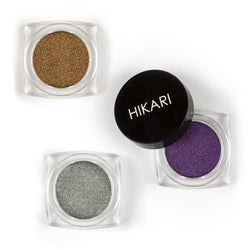 Cream Pigment Eye Shadow