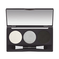 Eyeshadow Trio - All About Smokey Eyes