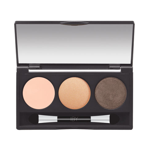 Eyeshadow Trio - The Classic Trio