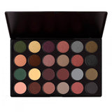 24 Eyeshadow Palette