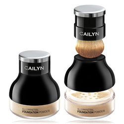 Illumineral Foundation Powder