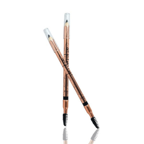 Art-ki-tekt Brow Defining Pencil Duo