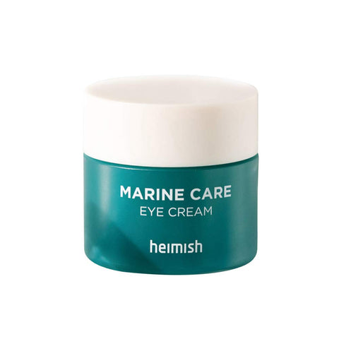 Marine Care Eye Cream 30ml