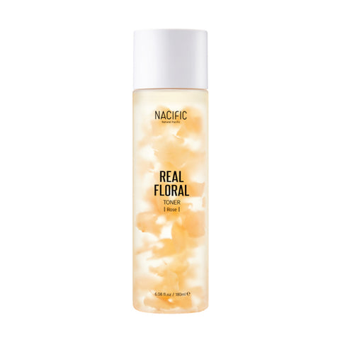 Real Floral Toner - Rose