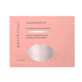 FlashPatch® Hydrating Lip Gels