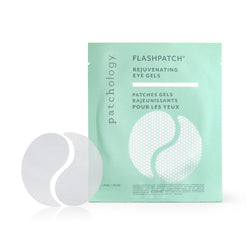 FlashPatch® Rejuvenating Eye Gels