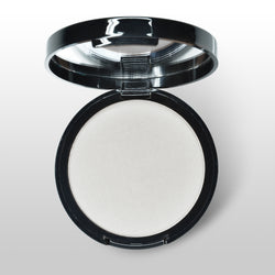 Invisible Blotting and Finishing Powder