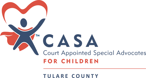 The National Court Appointed Special Advocate Association