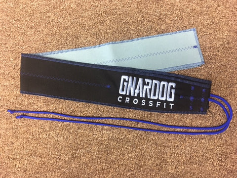 Memorial Wraps Gnardog Crossfit