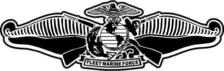 Fleet Marine Force Corpsman