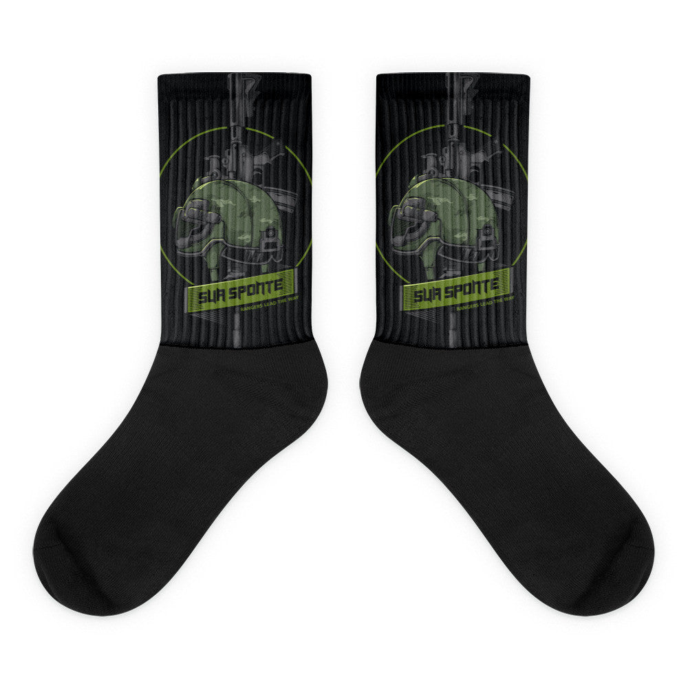 Army Ranger Socks