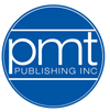 PMT Publishing