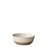 CLK-151 bowl - Set of 3