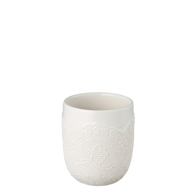 COUTURE Double Wall Cup
