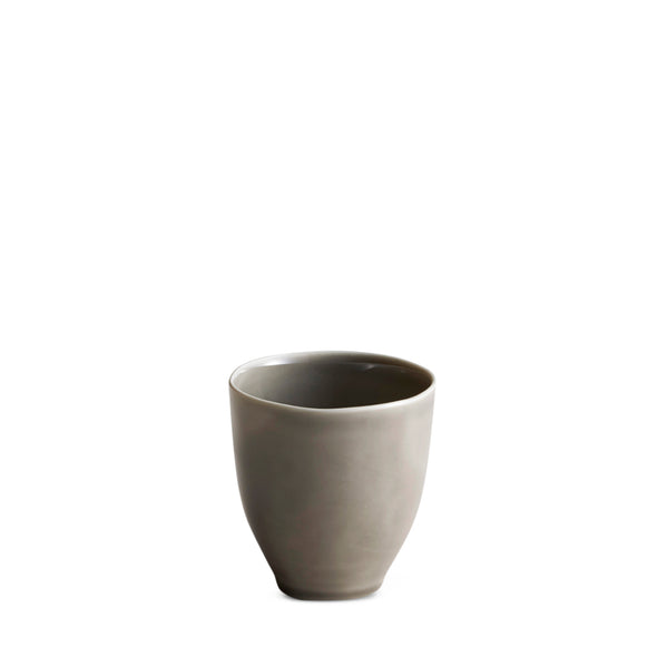 ATELIER TETE Tea Cup grey