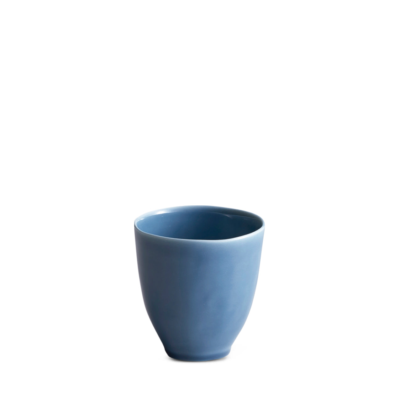 ATELIER TETE Tea Cup blue