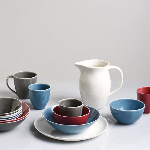 Dune Porcelain Collection