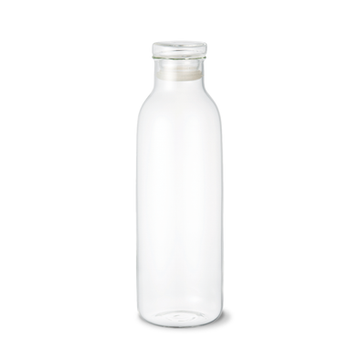 SCS BOTTLIT Carafe