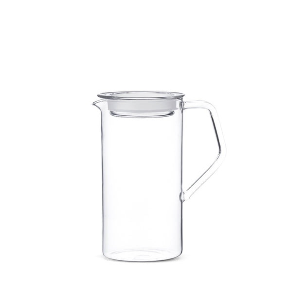 CAST water jug