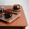SEPIA Nonslip Tray
